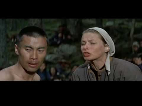 The roles that made Burt Kwouk famous