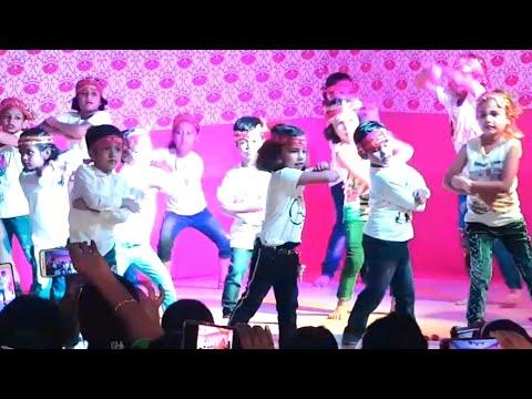 go-go-govinda go-govinda-song janmashtmi-song 
