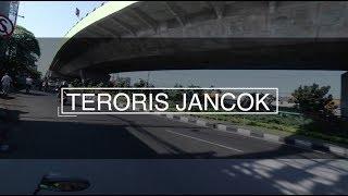 "Video VLOFF Eps 33 "" TERORIS JANCOK "" download MP3, 3GP, MP4, WEBM, AVI, FLV Juni 2018"