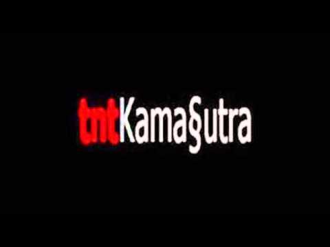 Marzio dance - Tatanka - Cris dj ----La sfida-----Tnt Kamasutra 25.03.2007