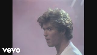 Wham! - Wake Me Up Before You Go Go (Live from Top of the Pops 1984)