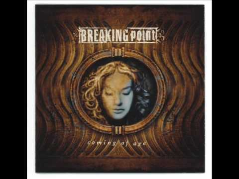 Breaking Point - Brother