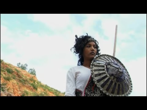 Bereket Mengisteab - Zbe Mestera / ዝበ መስተራ - New Eritrean Music Video 2017 (Official Music Video)
