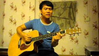 La Co guitar cover Phan Duy