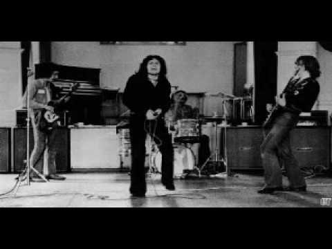 frankie-miller-this-love-of-mine-toto583
