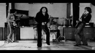 Frankie Miller - This Love Of Mine