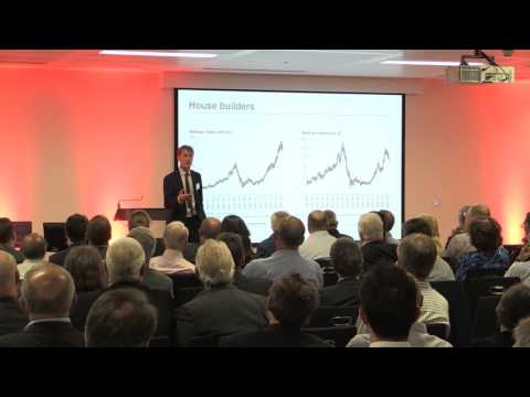 Focus on Investment Trusts Investor Seminar: Henderson Globa