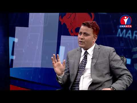 Dipak Ghimire (General Manager, Advance Group of Companies) | Corporate Talk