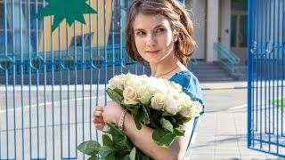 Исцеление 2015 - русский трейлер (2015) Сериал фильм мелодрама