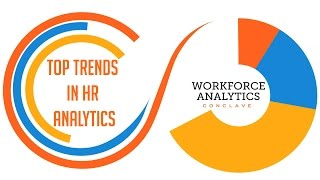 The People Matters Workforce Analytics Conclave 2016, a first of it...
