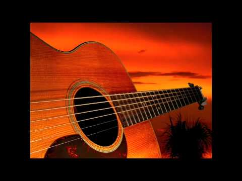 awolnation sail acoustic guitar cover youtube. Black Bedroom Furniture Sets. Home Design Ideas