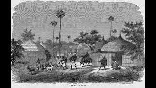Arochukwu Never Conducted Slave Raids-A Reply-LE (2)
