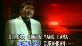 Imam S Arifin & Evie Tamala - Senandung Rembulan (Jawaban Rembulan Malam) (Clear Sound Not Karaoke)