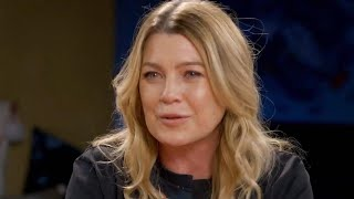 Red Table Talk: Ellen Pompeo Opens Up About Raising Biracial Children