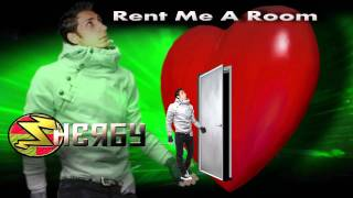 Sherby - Rent Me A Room (In Your Heart)