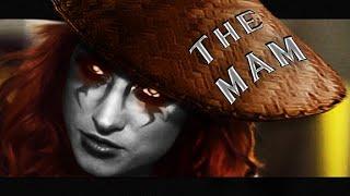 WWE SuuStars: The MaM is ready to smash!