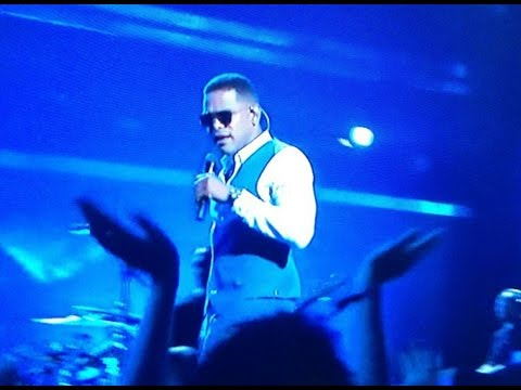 Maxwell PRINCE TRIBUTE BET Awards 2016 Performance 6 26 2016 MY THOUGHTS REVIEW