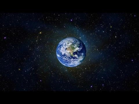 Blue Beats Green: suomeksi tekstitetty J.D. Kingin dokumentti vihreän liikkeen valheista.