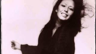 Yvonne Elliman - Cold Wind Across My Heart