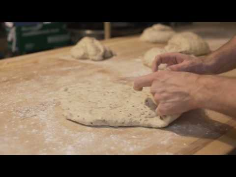 Visit McMinnville: Red Wagon Bakery Delivery