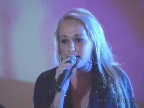 My Love, My Love - Moleca 100 Vergonha, Ao Vivo em Araripina - PE | 2º DVD | 10