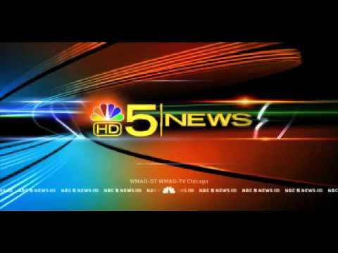 Tower V.1 (NBC Stations)