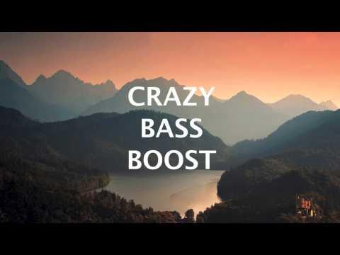 Flo Rida - GDFR (K Theory Remix) [BASS BOOSTED] [HQ]