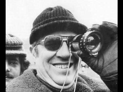 Серджио Корбуччи (TOP5 films Sergio Corbucci)