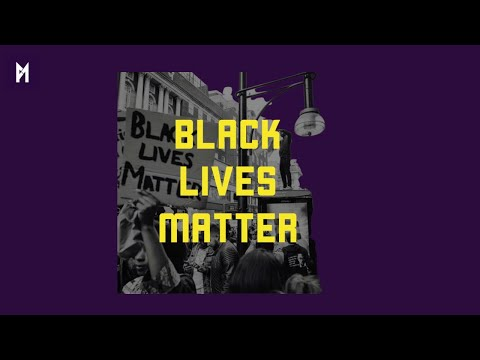 "[FREE] Black Lives Matter Type Beat 2020 ""Destiny"""
