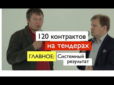 120 госконтрактов Алексея Сметанина. Продажа овощей государству. Госзакупки | Тендер