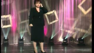 Е. Степаненко - моносценка