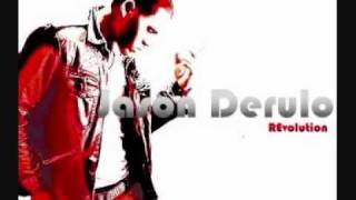 Jason Derulo   I Got A Thing For Her new song 2011