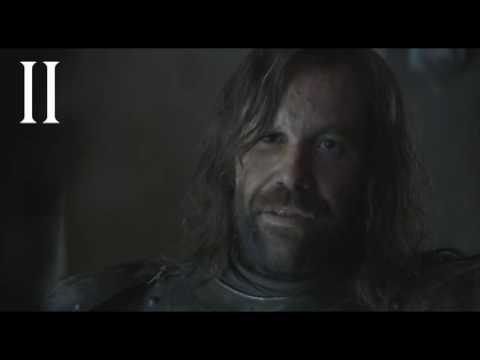 Arya's Kill Count Up to S6E10