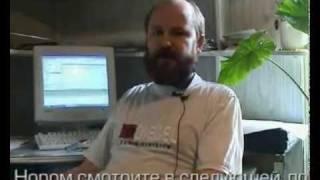 видео Экодом нулевого энергопотребления.