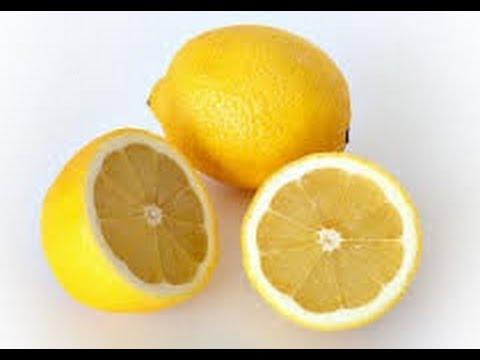Remedios caseros para la inflamación al estómago