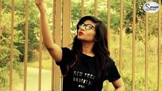 Download lagu zindagi se khilwaad Jalaal Salman MP3