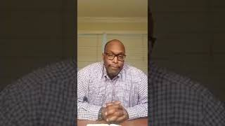 6-9-2021 People Jesus Met - Calling Matthew