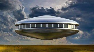 ALL UFO , EBANI - Unidentified Aerial Biological Entity in Span!