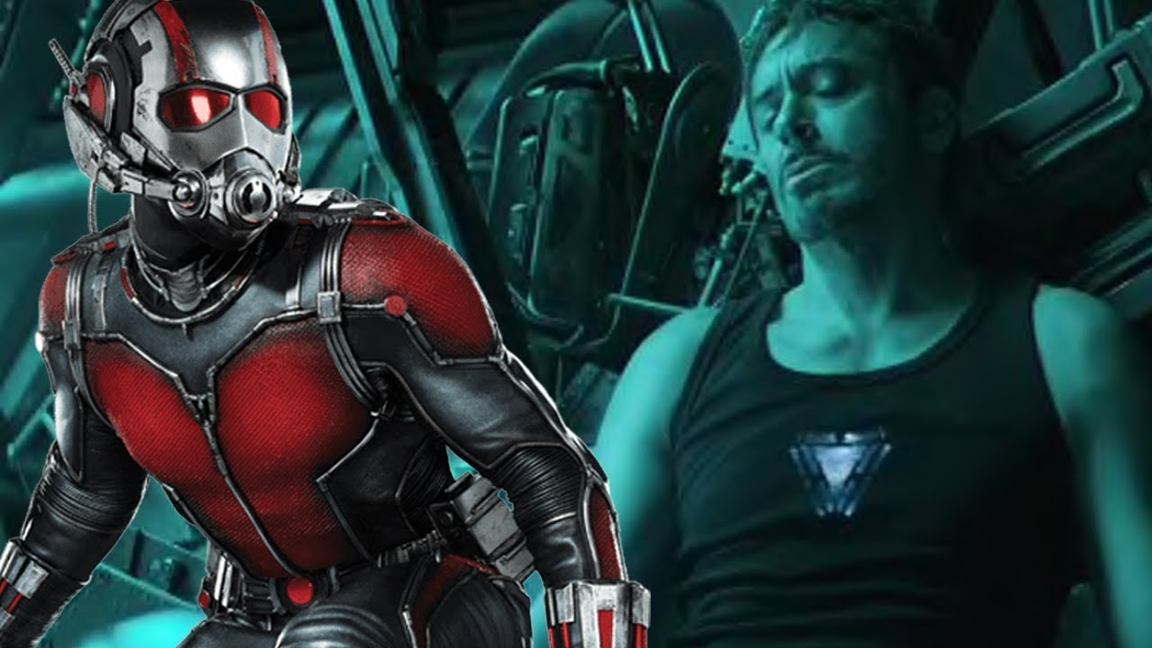 how-ant-man-will-save-iron-man