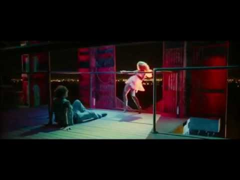 Waiting For A Girl Like You [Extended Version] - Rock Of Ages Movie