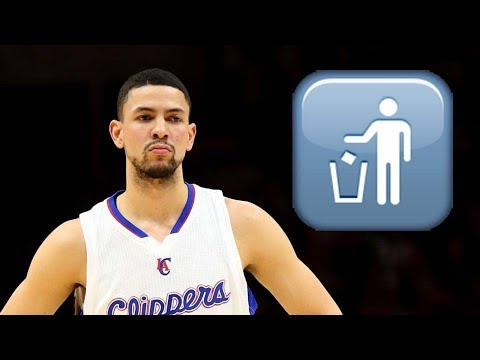 Download Youtube: Austin Rivers RESPONDS to Everyone in the NBA Saying He Talks and IS Trash