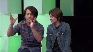 Baixar MeleTOP: Cerita Puasa Akim & Stacy Ep190 [21.6.2016]