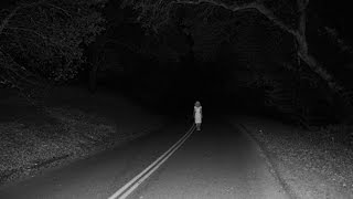 (2016)ЧАСТЬ 2 Загадочные существа попавшие в кадр(привидения,нло,рейк,гномики,ангелы и демоны).(, 2016-02-05T06:48:34.000Z)