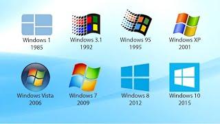 উইন্ডোজ একটিতেই সব  চলবে (Run all Windows inside One without Booths Setup)