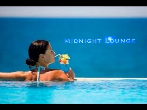 Guido's Lounge Cafe - Midnight Lounge Mix (Various Artists)