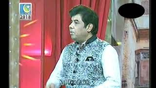 Pk Run Mureed ko jugtain -with  Comedian Acter #Naseem Vicky  