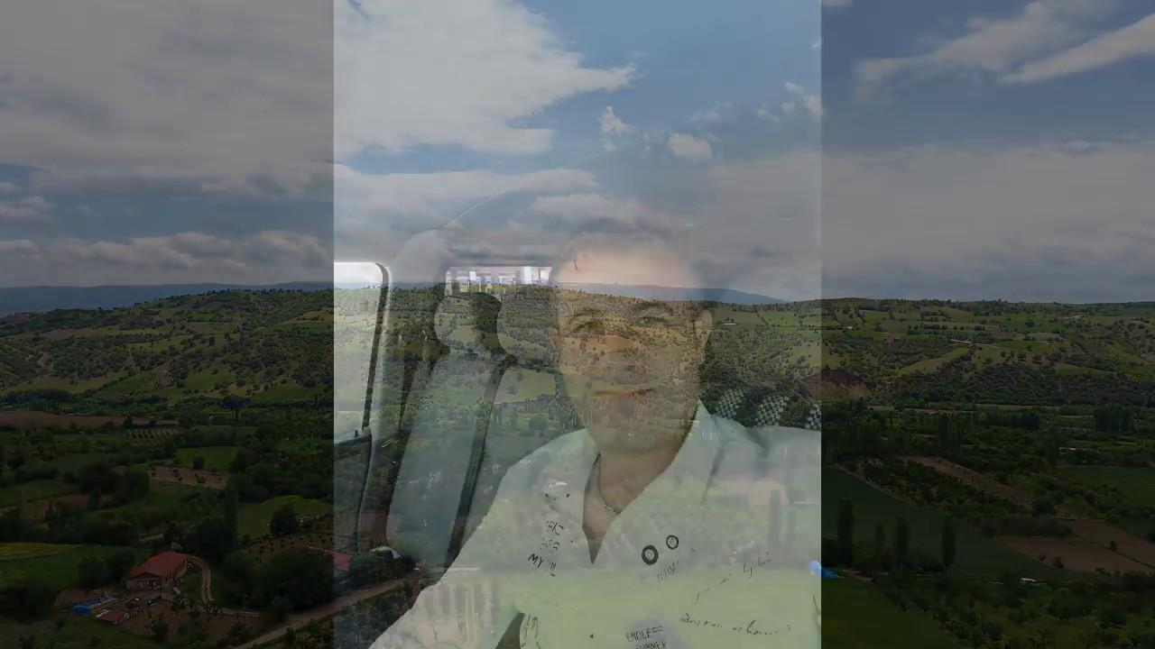 PİYANİST ALPASLAN