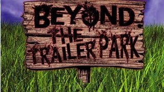 Atheists on Air: Beyond the Trailer Park: Ep. 9: Mormon Mania