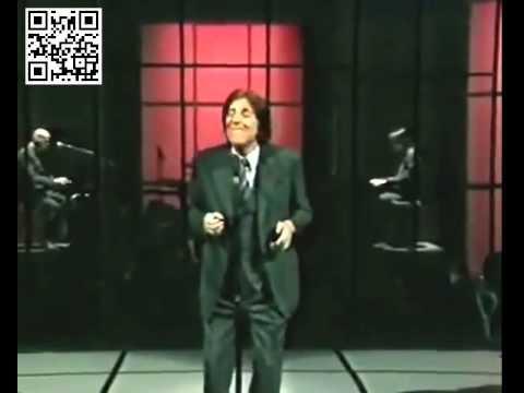 Giorgio Gaber & ADRIANO CELENTANO The Conformist Turkish Subtitle