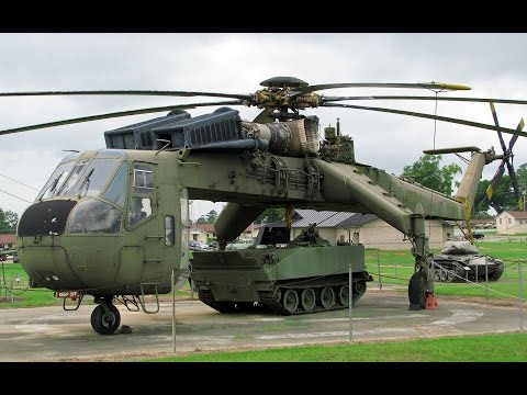 History Of Helicopters - Military Helicopter Invention Documentary - Military Documentary Films